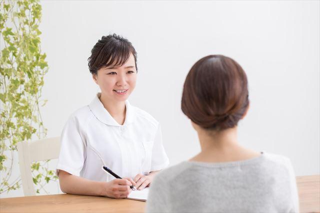 心の病を何とか治す時に利用する心療内科の選び方